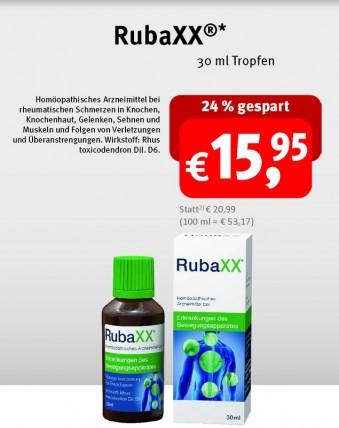 rubaxx_tropfen_30ml
