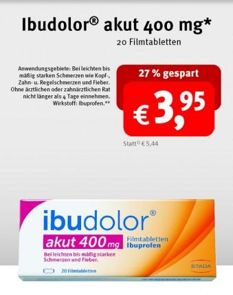ibudolor_akut_400mg_20tabl