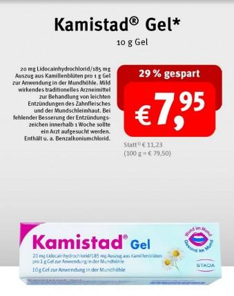 kamistad_gel_10g