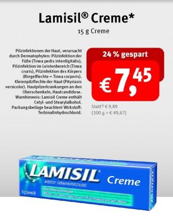 lamilsil_creme_15g