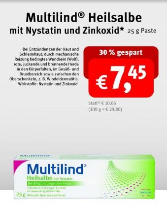 multilind_heilsalbe_25g