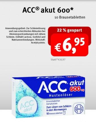 acc_akut_600_10brausetabletten