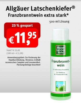 allgaeuer_latschenkiefer_franzbranntwein_500ml