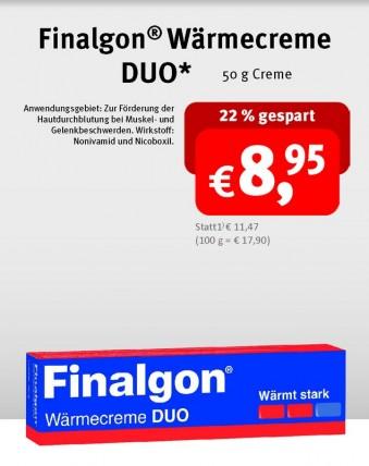 finalgon_waermecreme_duo