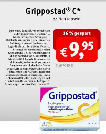 grippostad_kapseln