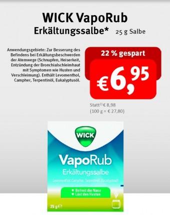 wick_vaporub_25g