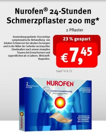 nurofen_24_stunden_schmerzpflaster_2pflaster