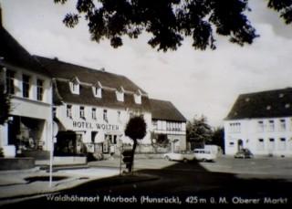 06_1963
