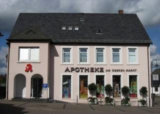 08_apotheke_2007